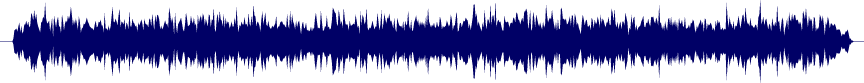 waveform of track #24187