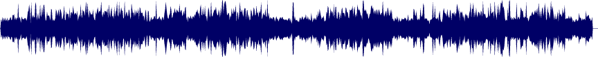 waveform of track #24189
