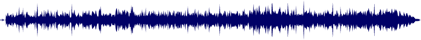 waveform of track #24191
