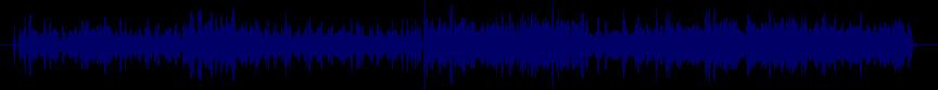 waveform of track #24198