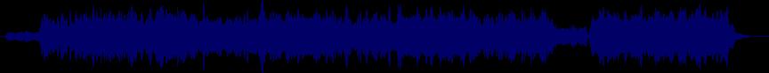 waveform of track #24208