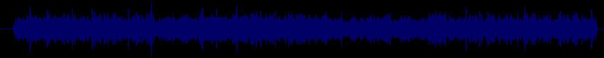 waveform of track #24218