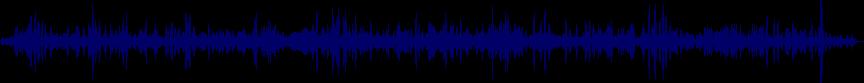 waveform of track #24229