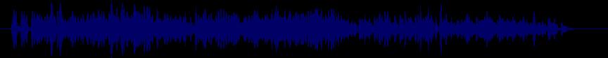 waveform of track #24231