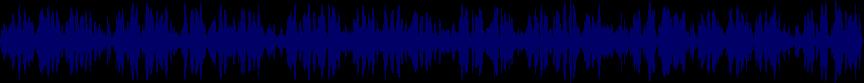 waveform of track #24262