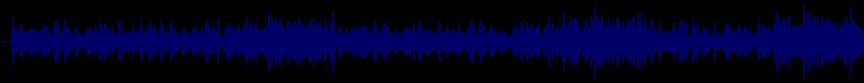 waveform of track #24267
