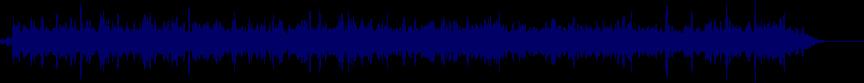waveform of track #24269