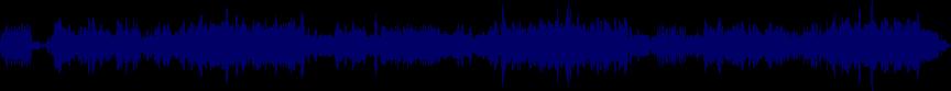 waveform of track #24272