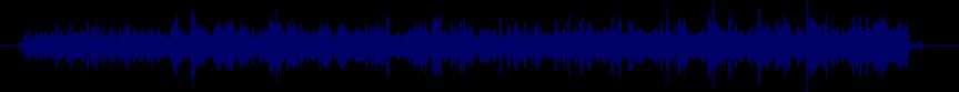 waveform of track #24276