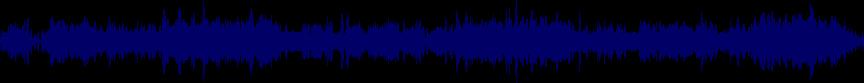 waveform of track #24277