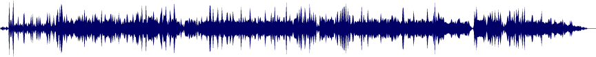 waveform of track #24288