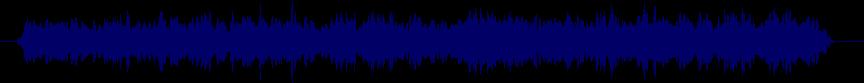 waveform of track #24290