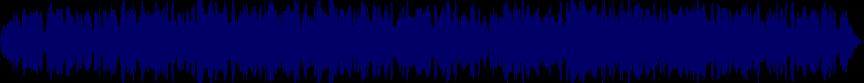 waveform of track #24292