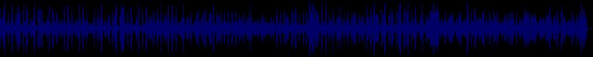 waveform of track #24303
