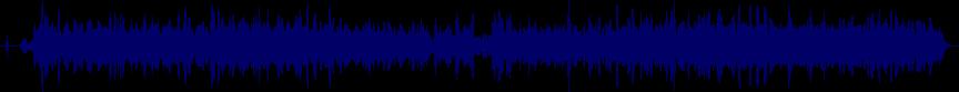 waveform of track #24305