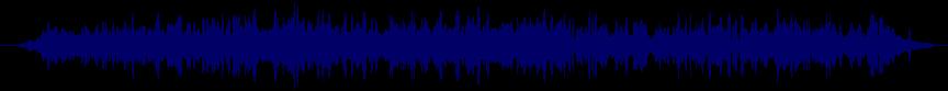 waveform of track #24312