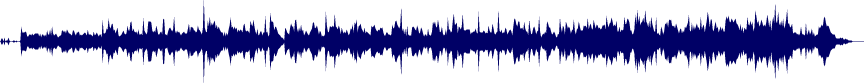 waveform of track #24313