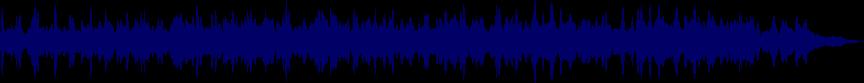 waveform of track #24333