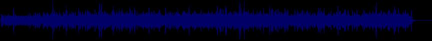 waveform of track #24340