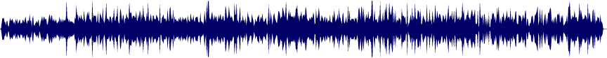 waveform of track #24342