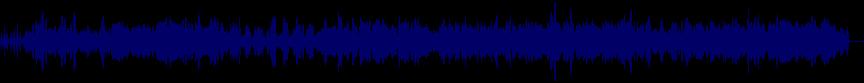 waveform of track #24353