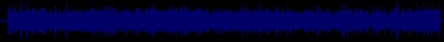 waveform of track #24355
