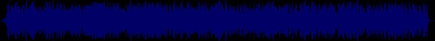 waveform of track #24358