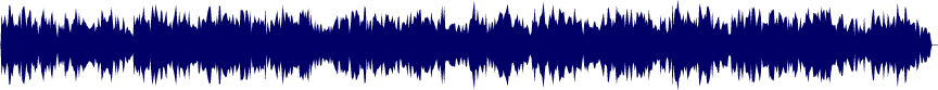 waveform of track #24369