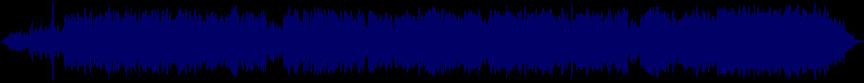waveform of track #24371