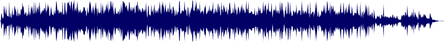waveform of track #24374