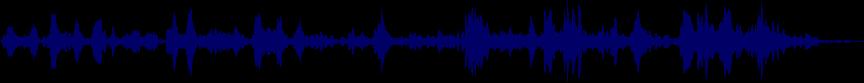 waveform of track #24375