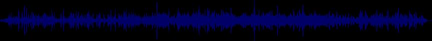 waveform of track #24376
