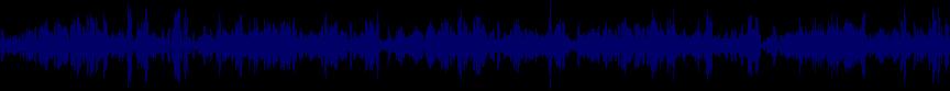 waveform of track #24379