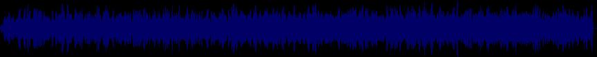 waveform of track #24384