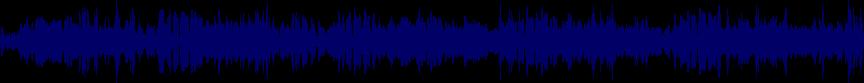 waveform of track #24387