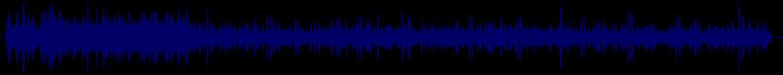 waveform of track #24391