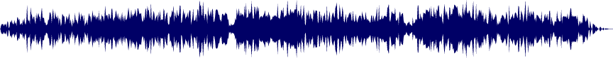 waveform of track #24393