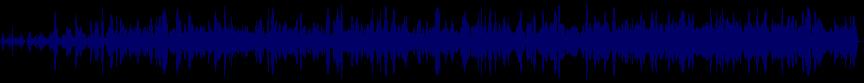 waveform of track #24396