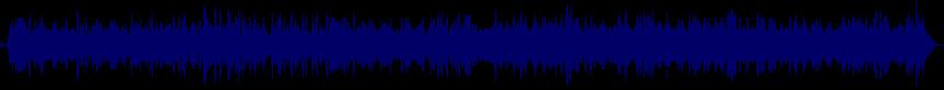 waveform of track #24404