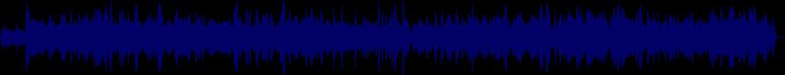 waveform of track #24409