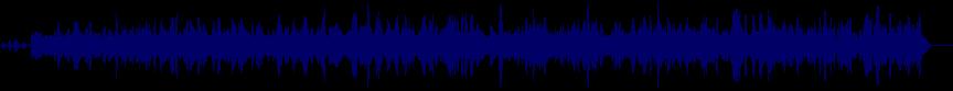 waveform of track #24410