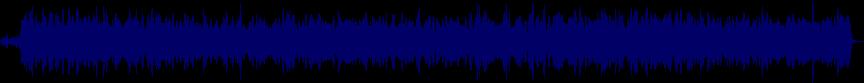 waveform of track #24424