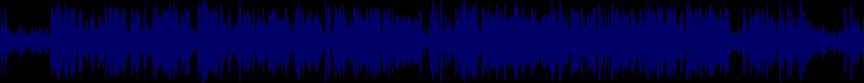 waveform of track #24426