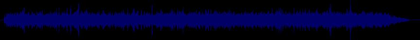 waveform of track #24427