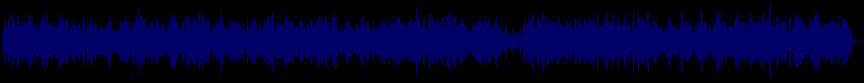 waveform of track #24431