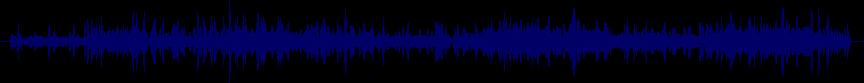 waveform of track #24437
