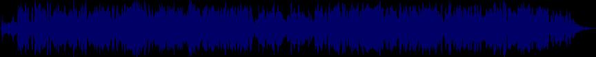 waveform of track #24441