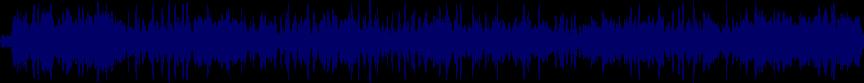 waveform of track #24442