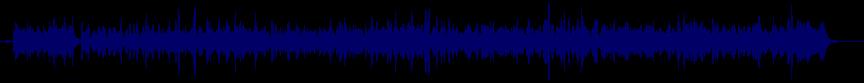 waveform of track #24448