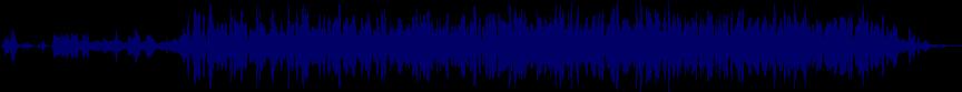 waveform of track #24449
